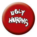 Button Ugly Hurons